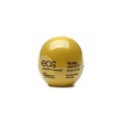 eos Lip Balm Sphere, Lemon Drop 5ml