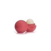eos Lip Balm Sphere, Summer Fruit 1 ea