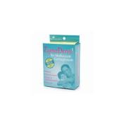 Zymaderm Treatment for Molluscum Contagiosum .5 fl oz