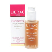 LIERAC Paris Phytolastil Solution 2.78 oz