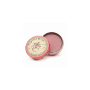 Rosebud Perfume Co. Mocha Rose Lip Balm 25ml