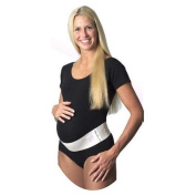 Its You Babe MINICRADLE- PET Maternity Support Belt - Petite