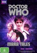 Doctor Who: Mara Tales [Region 4]