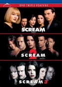 The Ultimate Scream Collection [Region 1]