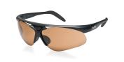 Bolle Vigilante with Eaglevision Lens Sunglasses