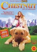 Chestnut: Hero Of Central Park [Region 1]