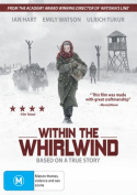 Within The Whirlwind [Region 4]