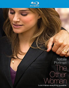 The Other Woman [Region 1]