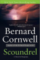 Scoundrel (Sailing Thrillers)