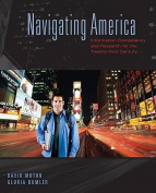 Navigating America