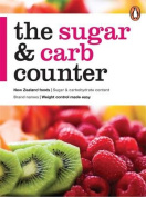 The Sugar And Carb Counter