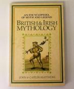 British and Irish Mythology