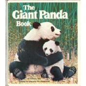 The Giant Panda Book