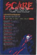 Scare Care (Tor Horror)