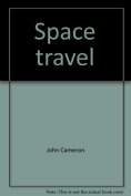 Space Travel (Starters Facts)