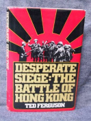 Desperate Siege
