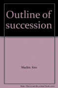 Outline of Succession