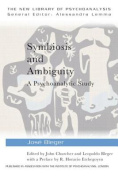 Symbiosis and Ambiguity
