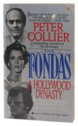 Fondas: Hollywood Dyna