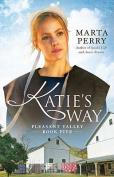 Katie's Way (Pleasant Valley