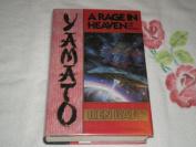 Yamato: A Rage in Heaven