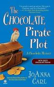 The Chocolate Pirate Plot