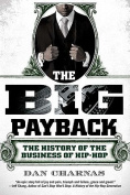 American Book 415285 The Big Payback