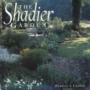 The Shadier Garden