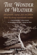 The Wonder of Weather