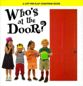 Who's at the Door? (Cambridge Studies in Medieval Life and Thought) [Board book]