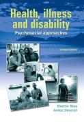 Health, Illness and Disability