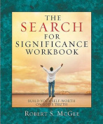 The Search for Significance - Workbook