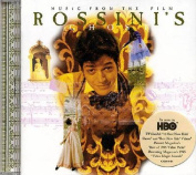 Rossini's Ghost [Audio]