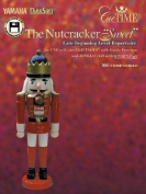 "The Nutcracker ""Sweet"""