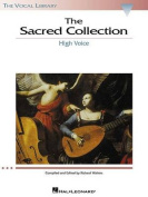 The Sacred Collection