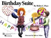 Birthday Suite