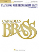 Play Along with the Canadian Brass - Tuba