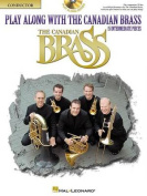 Play Along with the Canadian Brass