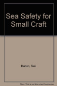 Sea Safety for Small Craft