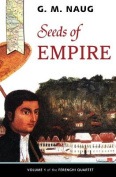 Seeds of Empire