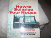 How to Solarize Your House