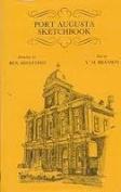 Port Augusta Sketchbook