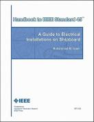 Handbook to IEEE Standard 45