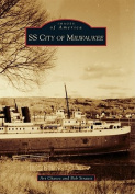 SS City of Milwaukee
