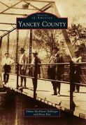 Yancey County (Images of America
