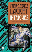 Intrigues (Valdemar)