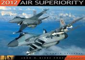 Air Superiority: 2012