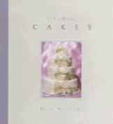 For Your Wedding: Cakes
