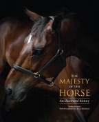 The Majesty of the Horse