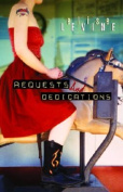 Requests and Dedications